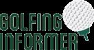 Golfing Informer
